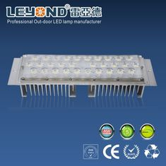 Κίνα Smd Waterproof 3030 RGB Led Module Outdoor Led Module Flood Light Street Light προμηθευτής